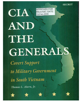CIA.1